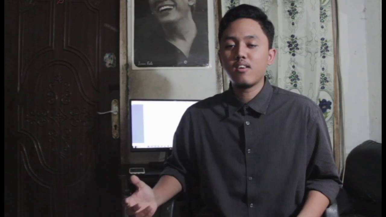 Film 3 (Alif, Lam, Mim) Review - YouTube
