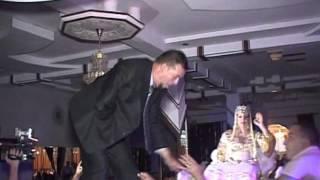 mariage tlemcen 4 iliyes djawhara 0550-61-17-55 MP3