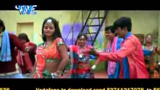 jeans-chhod-ke-pehna-salwar-devra-bada-satawela-bhojpuri-song