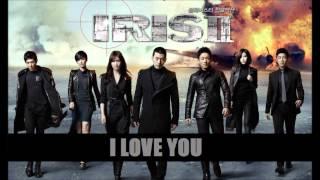 iris-ii-ost---i-love-you
