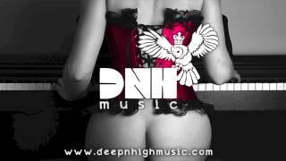 Deepshape - Atami (Maya Jane Coles Remix)