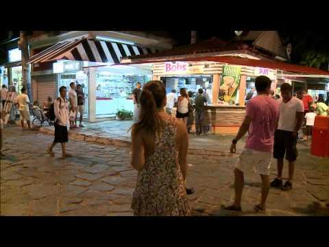 Conheça a cidade de Búzios, no Rio de Janeiro!