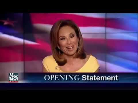 judge-jeanine:-now-we-know-why-hillary-used-private-email