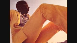Curtis Mayfield - Miss Black America