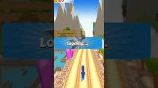earth ninja,, run hattori game video..