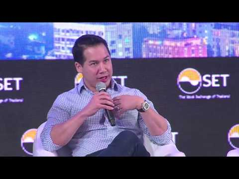Thailand Startup: Opportunities and Challenges (Part 1)