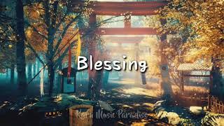 Seijo No Maryoku Wa Bannou Desu Op Blessing By Aira Yuuki