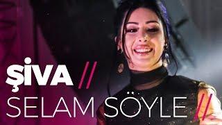 ŞİVA // SELAM SÖYLE (Canlı Performans) @Konya Kasım'17 #UniqueEvent Video