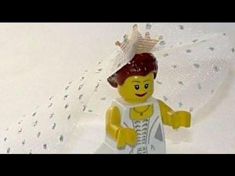 lego-minifigure-wedding-set-•-lego-cake-topper-•