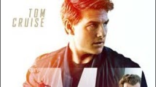 mission impossible fallout... 720p dual audio..with download proof..