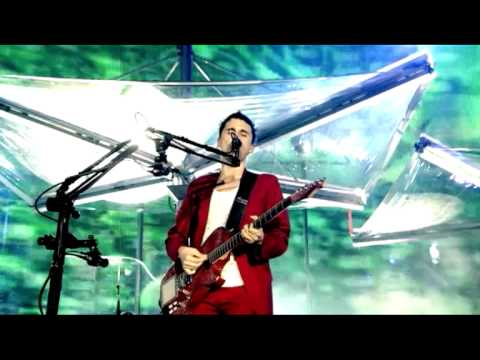 muse-new-born-live-from-wembley-stadium-muse