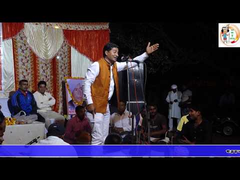 Aati-Jaati Police Kadiya - Kavi Mahashay dayachand|Mangolpuri Ragni Competition|Bijender Bahadurgarh