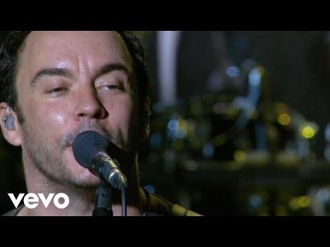 Dave Matthews Band - Why I Am