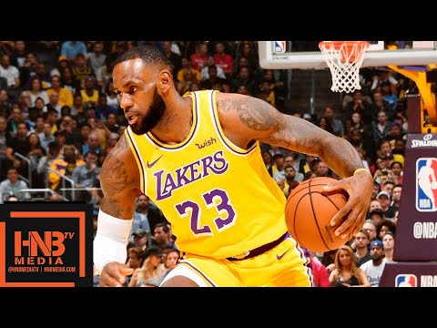 los-angeles-lakers-vs-houston-rockets-full-game-highlights-|-10.20.2018,-nba-season