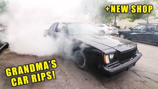 grandma-s-new-drag-build-is-alive-and-she-ripss-new-shop