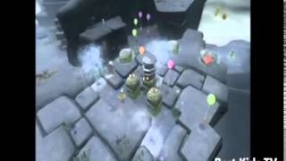 Stream Disney Up Pixar Full English Family Adventure Game. Watch and ...