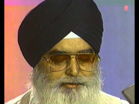 Sawaiye (Shabad Gurbani) | Nit Nem | Prof. Satnam Singh Sethi | K.S. Narula