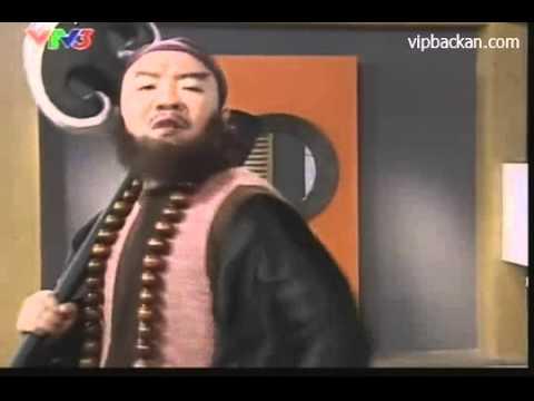 Bài hát trong phim Thủy Hử ( hát nhép ) - vipbackan.com