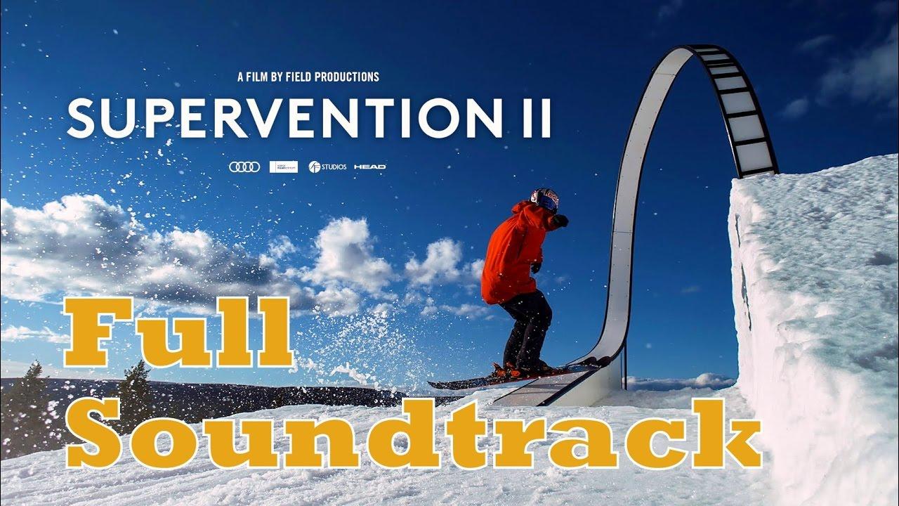 supervention full movie