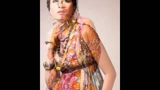 Vaneeza V Lawn 2012 Summer Collection - Latest Fashion Thumbnail