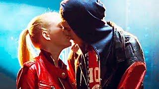 Pour l'Amour du Hip Hop - Film COMPLET en Français