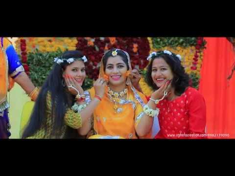 Sharddha & Yagyanaryan Wedding Highlight