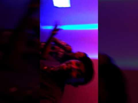 room-karaoke-di-bandung