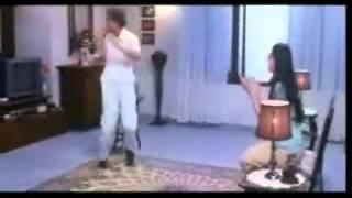 Танец Амир Кхана из фильма Три идиота (Шутка) автор Нинель Зубец
