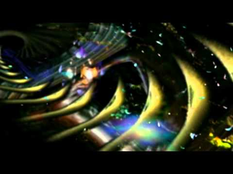 EARTH PLC DOGMAN   EXPAT RECORDS   (SOUNDTRACK FROM THE CAT THAT SOLVED THE STRING THEORY).mp4