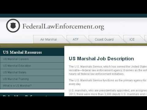 How-To Become A Federal Judge