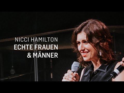 Days Of Power - Nicci Hamilton