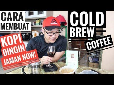 Cara Mengolah Dan Membuat Biji kopi Hijau Dirumah ( green Coffee Bean )