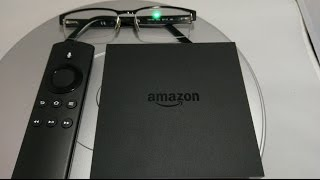 amazon fire tv 2nd gen review my favorite media streaming device?
