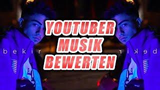ThatsBekir - Sup Gang / Ich bewerte