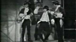 Louie Go Home Paul Revere & Raiders