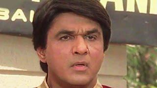 Shaktimaan Hindi – Best Kids Tv Series - Full Episode 114