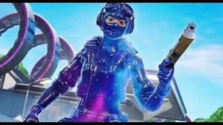 11 NEW *LEAKED SKINS* in Fortnite Season 10 (Unreleased)