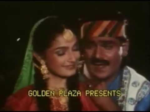nishani dava angtha full movie free