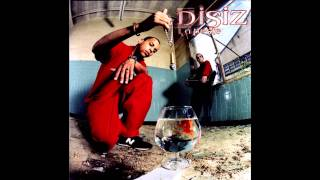 Disiz Feat. Toy - L