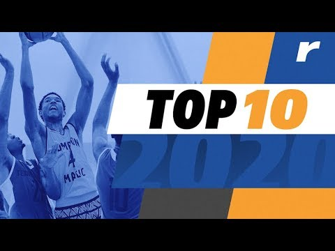 James Wiseman, top college hooper and potential NBA draft pick ...