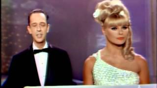 Short Film Winners: 1966 Oscars