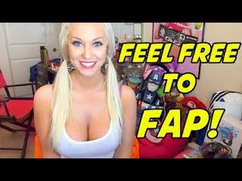 Camwhore Rage ULTIMATE Twitch Fails Compilation 2016