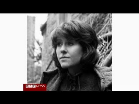 Doctor Who actress Elisabeth Sladen's key moments - BBC News