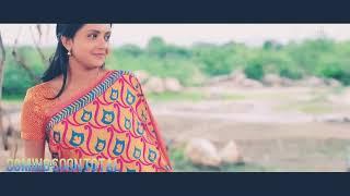 Kodi Veeran (WhatsApp status) video song.Mp4