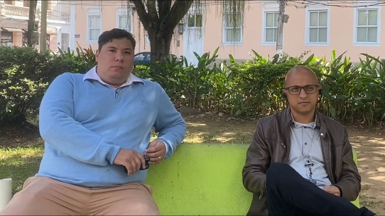 ESFORÇOS PELO IMPEACHMENT DE WITZEL