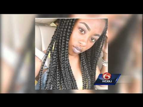 Mother seeks answers after daughter's body found in New Orleans East