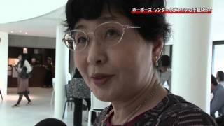 鴻上尚史さん率いる虚構の劇団第11回講演「ホーボーズ・ソング~スナフ...
