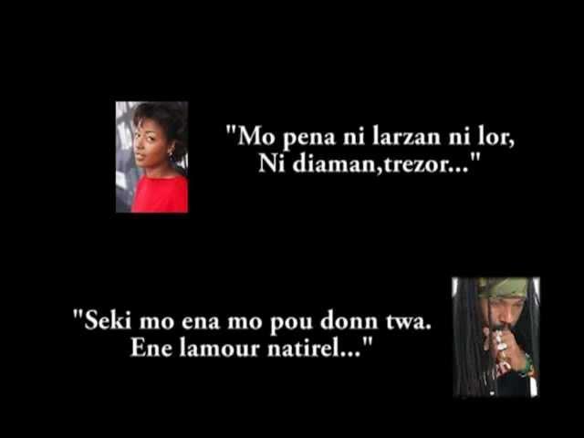 bruno-raya-ft-linzy-bacbotte-mo-pena-ni-larzan-ni-lor-with-lyricsmpg-kash-meer