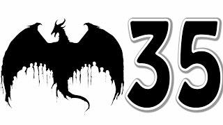 Dragon Age: Origins Прохождение На Русском Часть 35 принц Белен Ключ от Города Утерянная Память