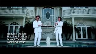 Shahram Solati & Shahyad- Mageh Nemidooni Aydeh   مگه نمیدونی عیده شهرام صولتی و شهیاد